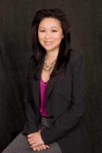 Center for Women's Health Guam